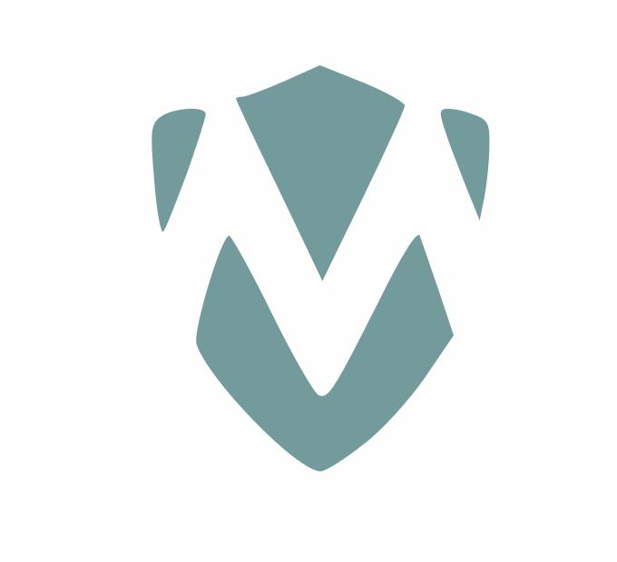 Mavom Labs - Building the future of healthcare